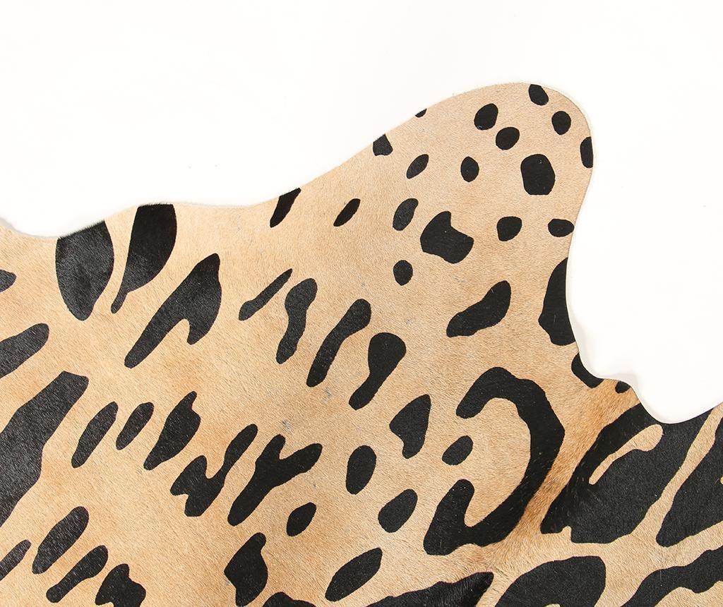 Preproga Jaguar 140x200 cm