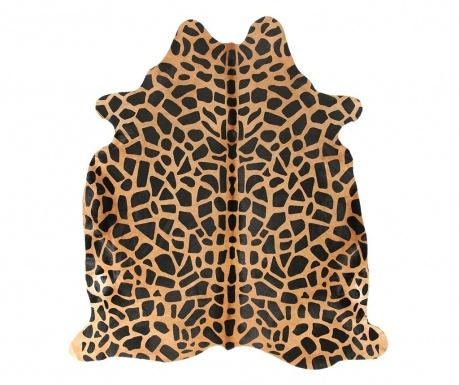 Tepih Giraffe 140x200 cm