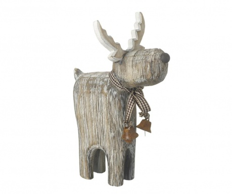 Decoratiune Lost Deer