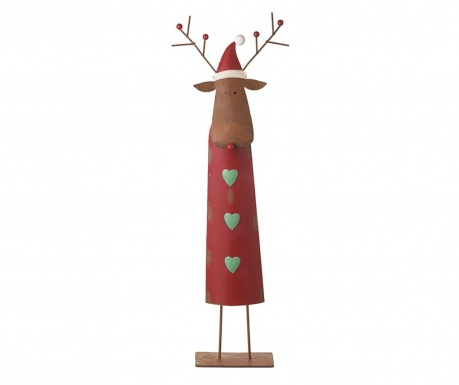 Decoratiune Reindeer Loving