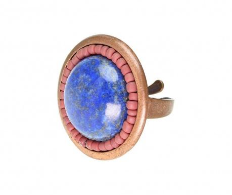 Essaouira Bellona Gyűrű