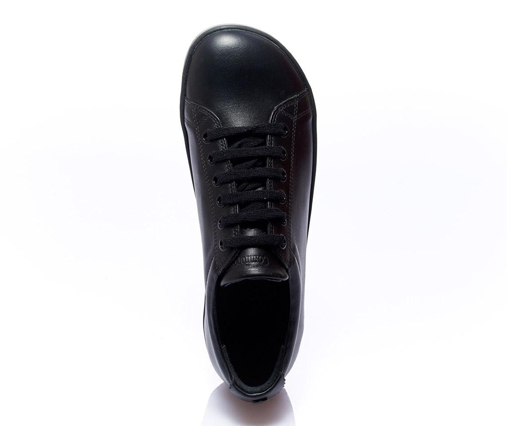 Sorana Black Női tornacipő 38
