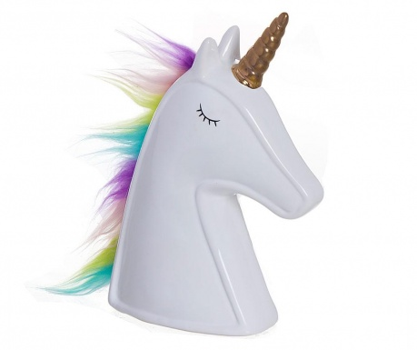 Unicorn Persely