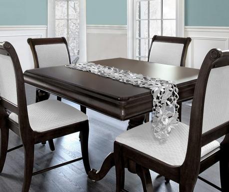 Bieżnik stołowy Iren 20x160 cm