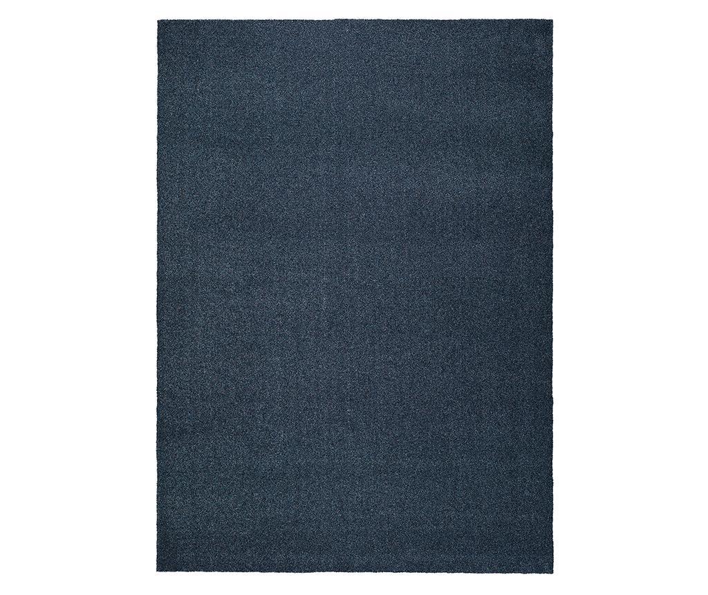 Preproga Sense Blue 200x290 cm