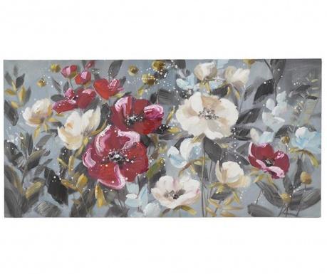 Obraz Spring 60x120 cm