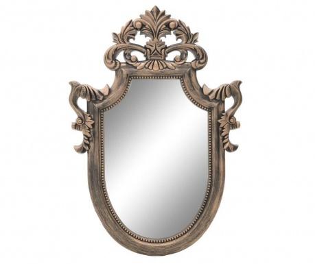 Огледало Odette Gold