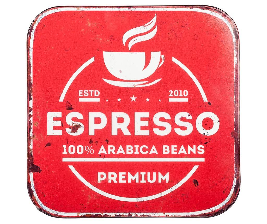 Židlička Espresso Premium