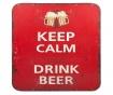 Masuta Drink Beer