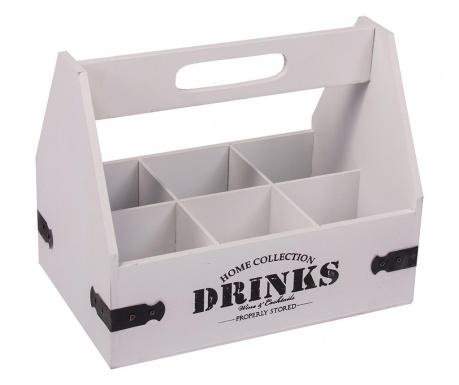 Držiak na fľaše Owen Drinks