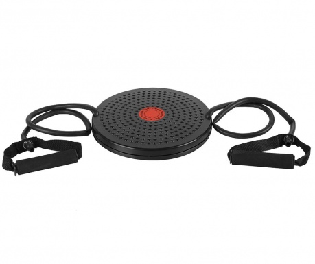 Extensor InnovaGoods Cardio Twister