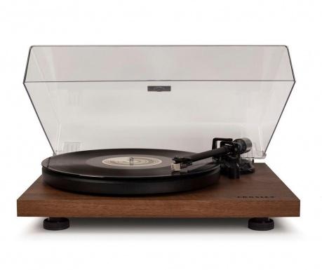 Gramofon Crosley C6 Walnut