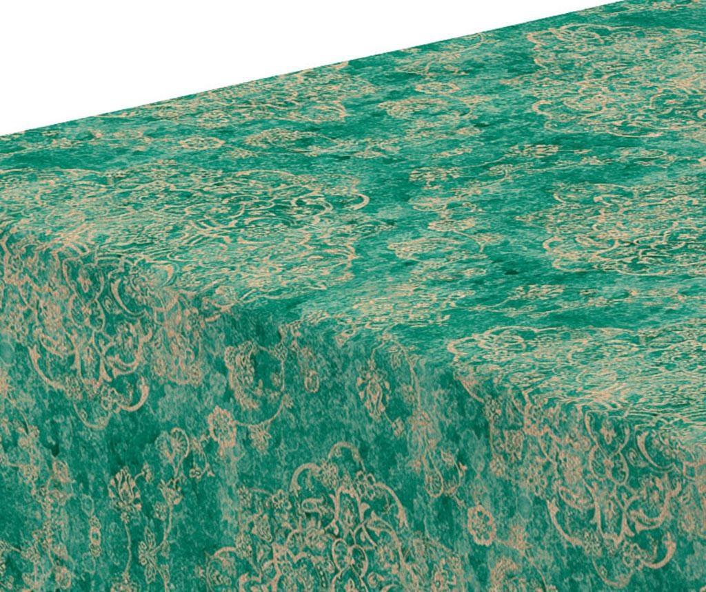 Stolnjak Larache Green 150x200 cm