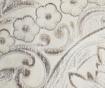 Meknes Origa Alsó tálalószekrény