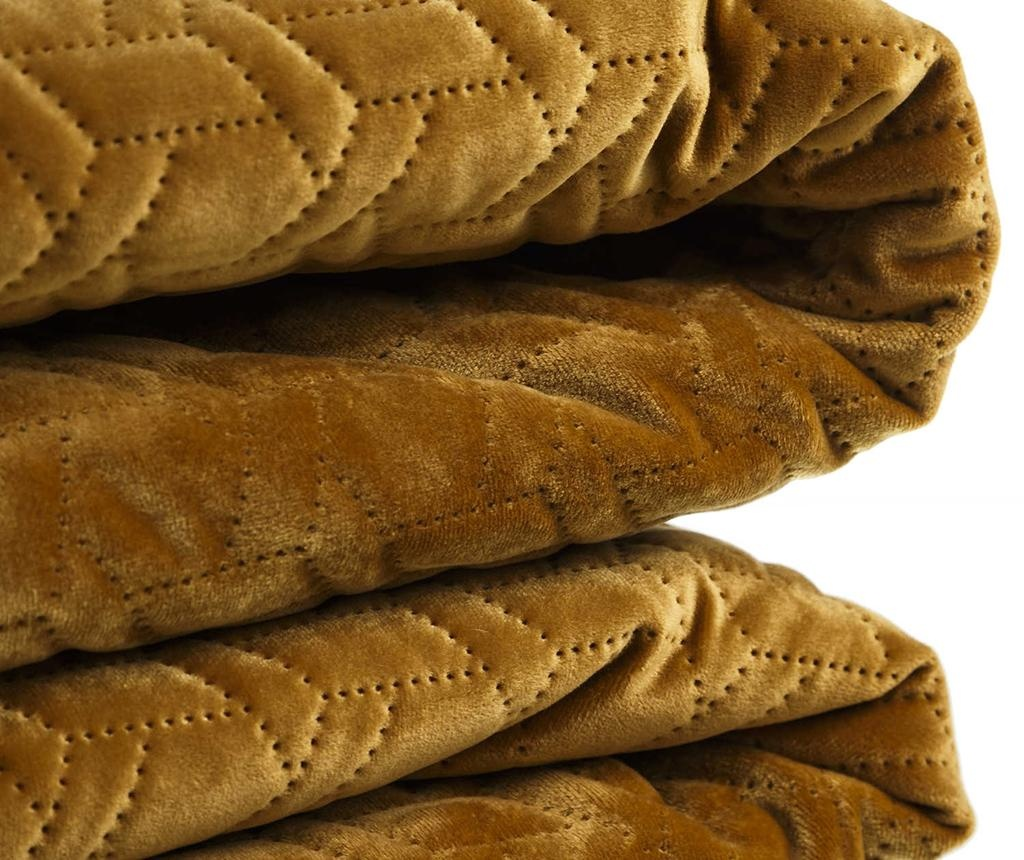 Prošiveni prekrivač Sanita 180x260 cm