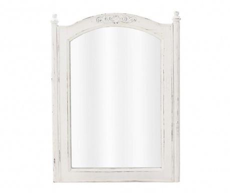 Огледало Hester