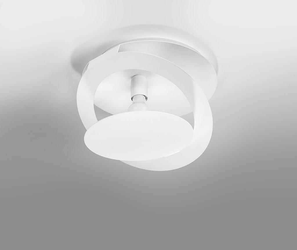 Stropna svjetiljka Brette Kolo
