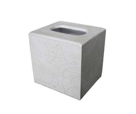 Kutija za papirnate ubruse Mariella