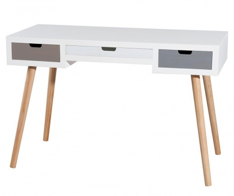 Radni stol Enzo