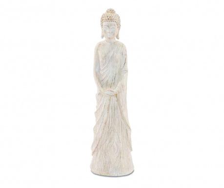 Dekorace Standing Buddha