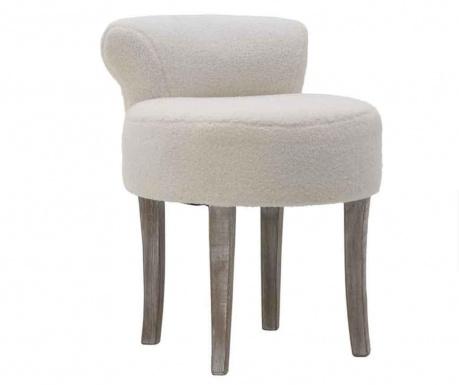 Столче Warm