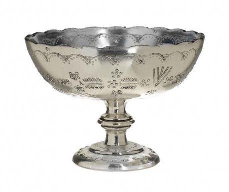 Декоративна купа Cedric