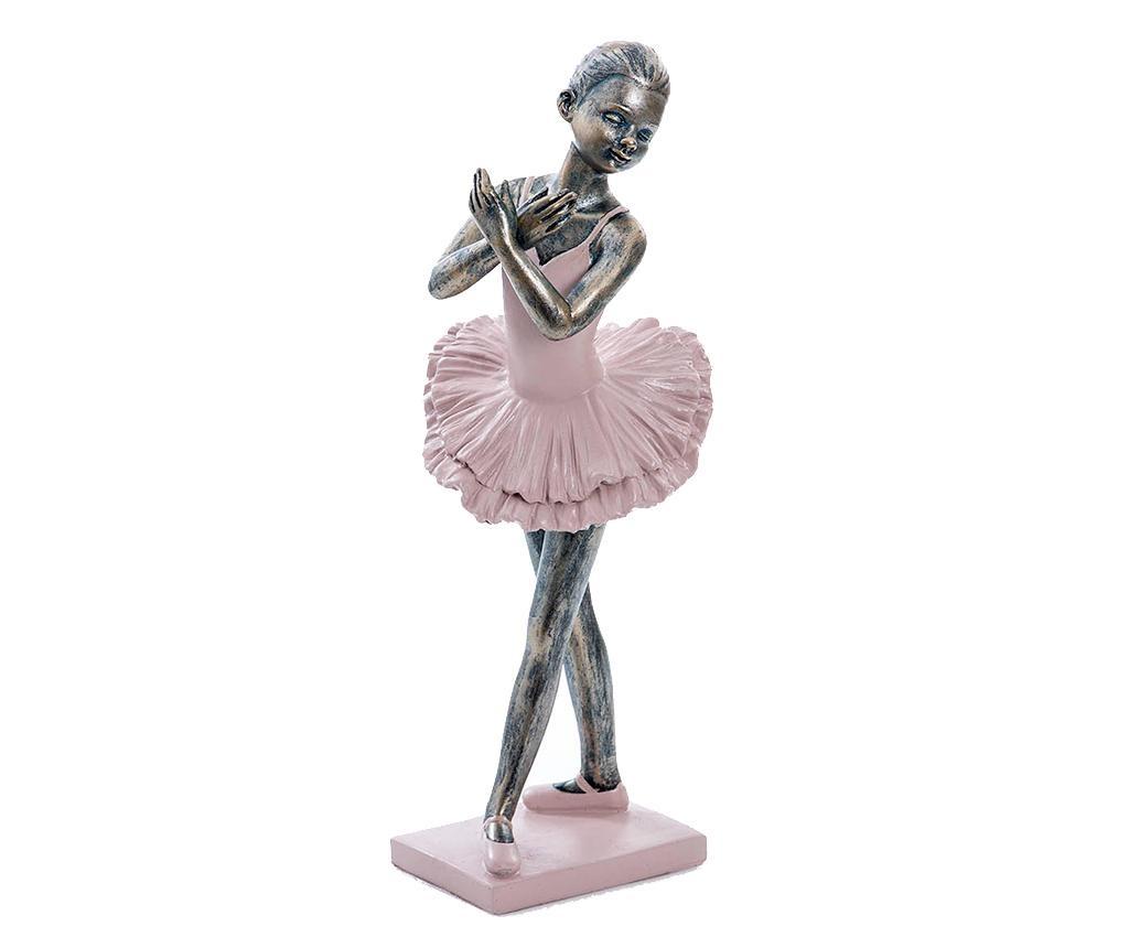 Ukras Pink Ballerina