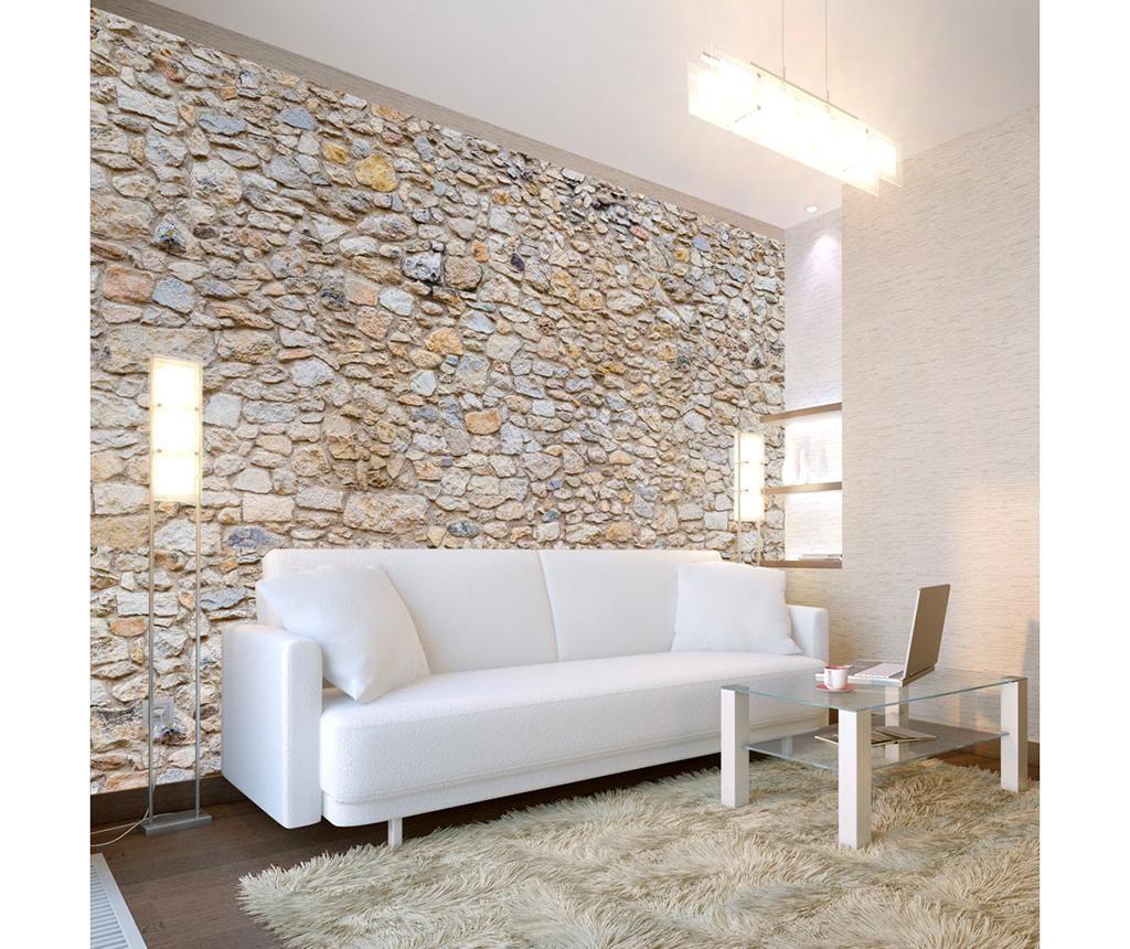 Pebbles Tapéta 280x400 cm