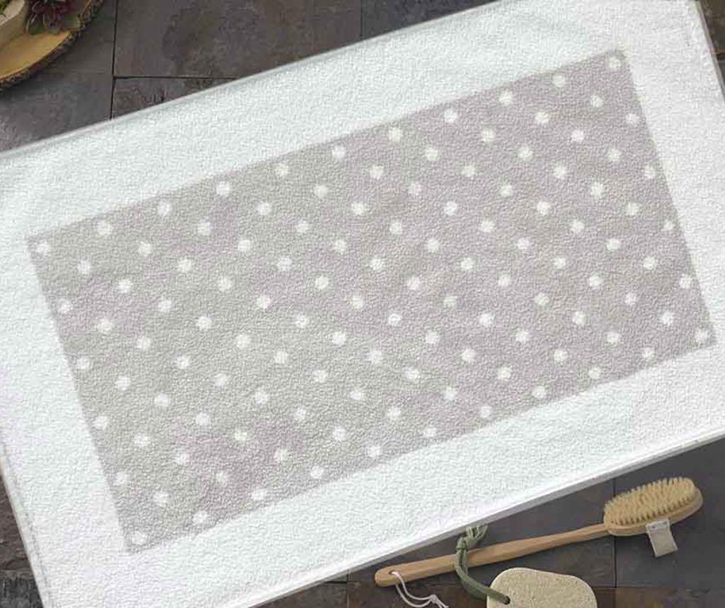 Prosop pentru picioare Siena 50×80 cm