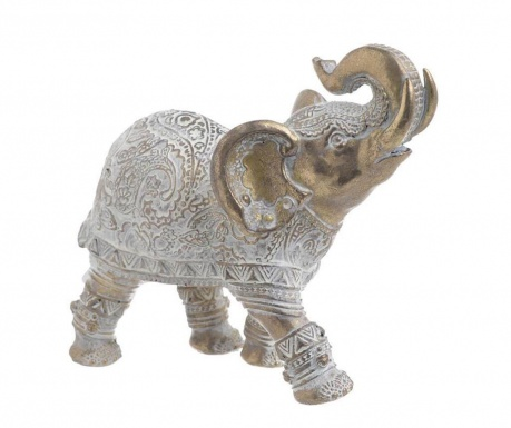 Decoratiune Elephant