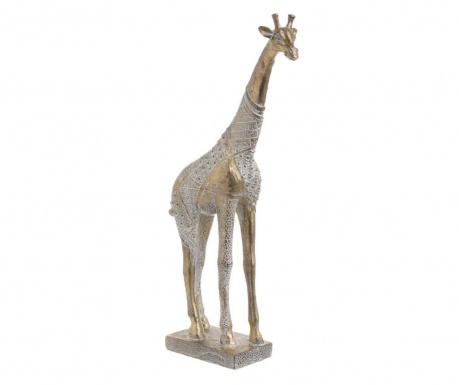 Decoratiune Giraffe