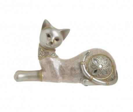 Decoratiune Cat