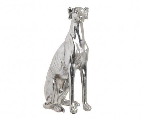 Decoratiune Dog