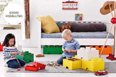 LEGO® kiegészítők
