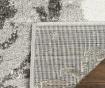 Covor Bryana 160x230 cm