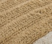 Kupaonski tepih Cole Caramel 90 cm