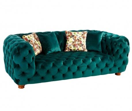 Canapea 2 locuri Paulina