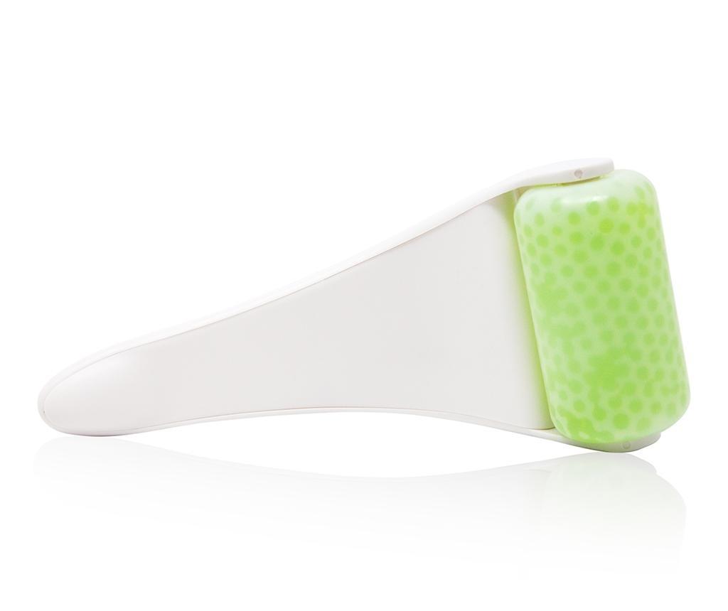Valjak za masažu lica Ice Roller