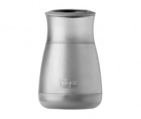 Kopalniški kozarec Saffron