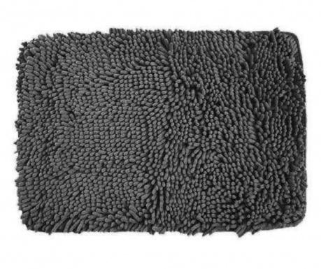 Kopalniška preproga Soft Grey 45x60 cm