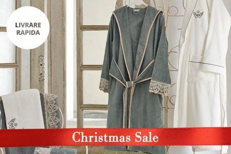 Christmas Sale: Momente de rasfat EcoCotton