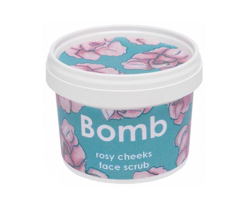 Piling za lice Rosy Cheeks 110 ml
