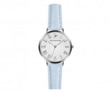 Ρολόι χειρός γυναικείο Emily Westwood Century Classic Blue