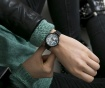 Ženski ručni sat Emily Westwood Cynthia Black