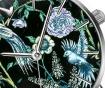 Ženski ručni sat Emily Westwood Umka Black