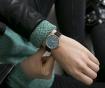 Ženski ručni sat Emily Westwood Orette Black