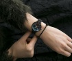 Ženski ručni sat Emily Westwood Mira Matt Black