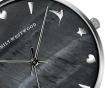 Ženski ručni sat Emily Westwood Roza Grey