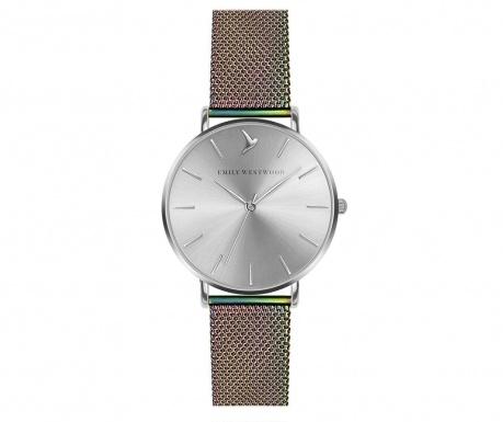Γυναικείο ρολόι χειρός Emily Westwood Lenya Multi