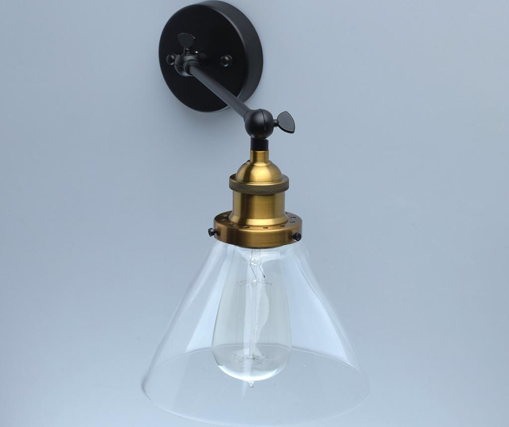 Zidna svjetiljka Fusion